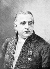 How to pronounce Jean-Martin Charcot