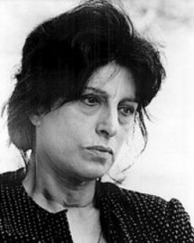 How to pronounce Anna Magnani - Photo by Obbino