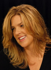 How to pronounce Diana Krall - Photo by Chris Govias
