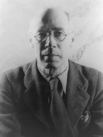 How to pronounce Henry Miller