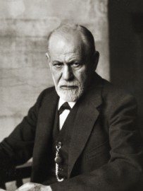 How to pronounce Sigmund Freud