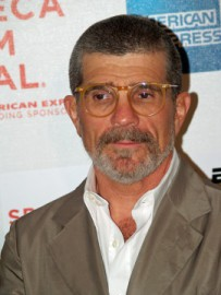 How to pronounce David Mamet - Photo by David Shankbone