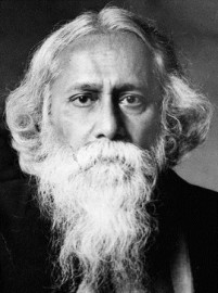How to pronounce Rabindranath Tagore