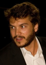 How to pronounce Emile Hirsch - Photo by Tabercil