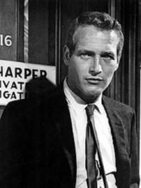 How to pronounce Paul Newman - Photo by Warner Bros.