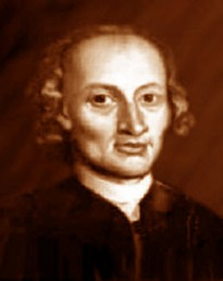How to pronounce Johann Pachelbel
