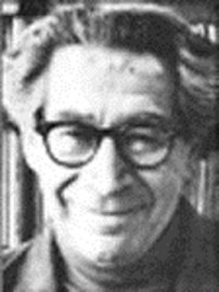 How to pronounce Leon Festinger - Photo by Wikipedia