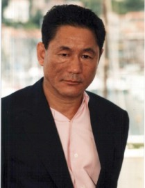 How to pronounce Takeshi Kitano