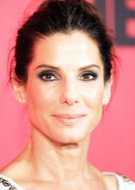How to pronounce Sandra Bullock -  Photo by Eva Rinaldi