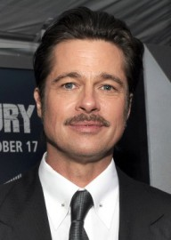 How to pronounce Brad Pitt - Photo by DoD News Features