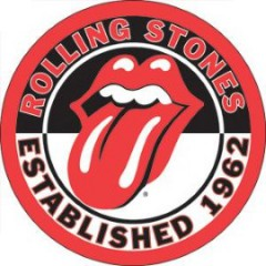 How to pronounce The Rolling Stones