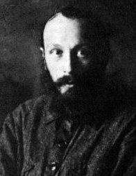How to pronounce Michail Michajlovič Bachtin (Mikhail Mikhailovich Bakhtin)
