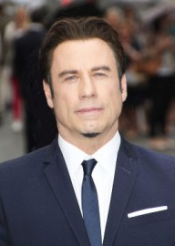 How to pronounce John Travolta - Photo by Richard Goldschmidt