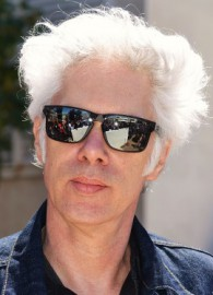How to pronounce Jim Jarmusch - Photo by Olivier06400
