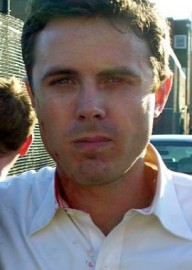 How to pronounce Casey Affleck - Photo by Jenfrom Boston