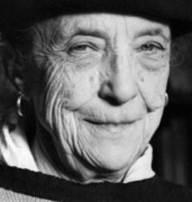 How to pronounce louise bourgeois pronounceitright - Bourgeois foto ...
