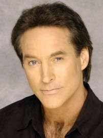 How to pronounce Drake Hogestyn - Photo by Jeff Katz