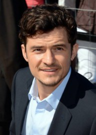 How to pronounce Orlando Bloom - Photo by Georges Biard