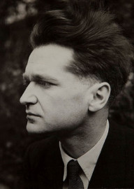 How to pronounce Emil Cioran