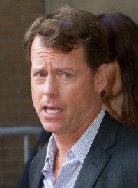 How to pronounce Greg Kinnear - Photo by Tabercil