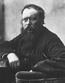 How to pronounce Pierre-Joseph Proudhon