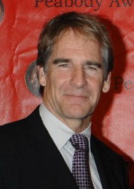 How to pronounce Scott Bakula - Photo by Peabody Awards