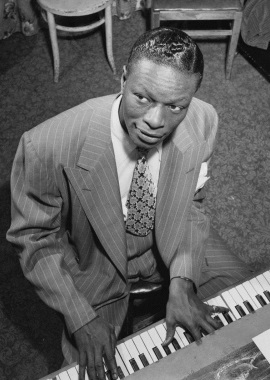 How to pronounce Nat King Cole - PronounceItRight