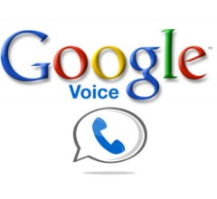 How to pronounce Google Voice