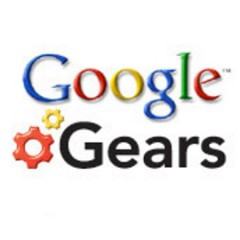 How to pronounce Google Gears