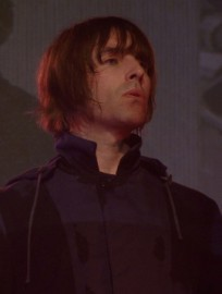 How to pronounce Liam Gallagher - Photo by Solly Darling