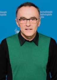 How to pronounce Danny Boyle - Photo by Martin Kraft