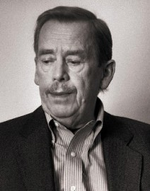 How to pronounce Václav Havel - Photo by Jiří Jiroutek