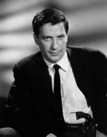 How to pronounce John Cassavetes - Photo by NBC Television