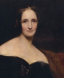 How to pronounce Mary Shelley
