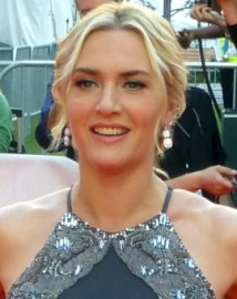 How to pronounce Kate Winslet - Photo by Flickr.com/photos/tonyshek