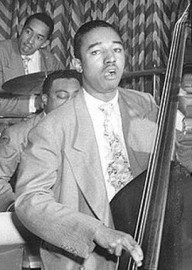 How to pronounce Ray Brown - Photo by McOleo