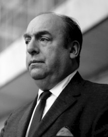 How to pronounce Pablo Neruda