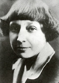 How to pronounce Marina Ivanovna Cvetaeva (Tsvetaeva)