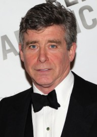 How to pronounce Jay McInerney - Photo by PEN American Center