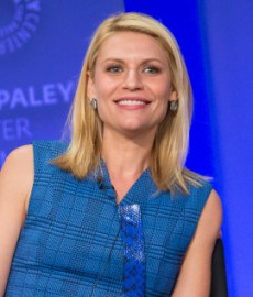 How to pronounce Claire Danes - Photo by iDominick