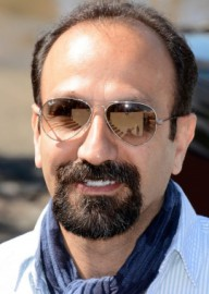How to pronounce Asghar Farhadi - Photo by Georges Biard