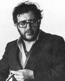 How to pronounce Luciano Berio