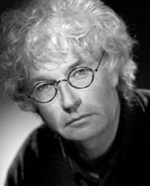 How to pronounce Jean Jacques Annaud - Photo by Studio Harcourt